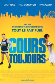 background picture for movie Cours toujours Dennis