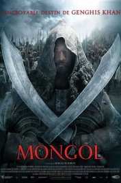 background picture for movie Mongol