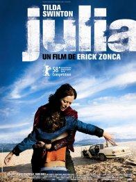 Photo dernier film Jude Ciccolella