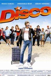 Affiche du film : Disco