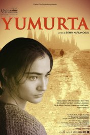 background picture for movie Yumurta