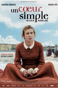 Affiche du film : Un coeur simple