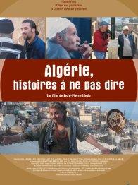 Photo dernier film Jean-Pierre Lledo