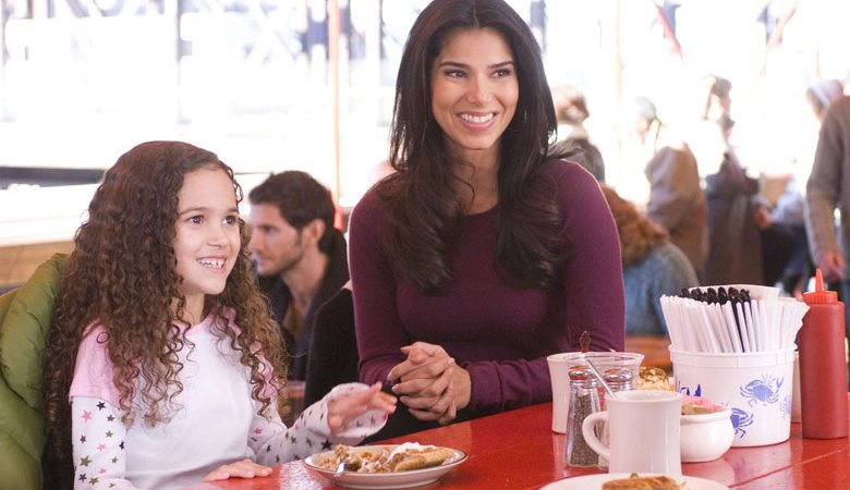 Photo dernier film Roselyn Sanchez