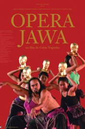 background picture for movie Opéra Jawa