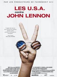 Photo dernier film John  Lennon