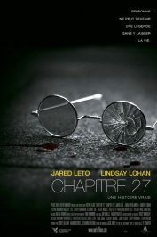 background picture for movie Chapitre 27