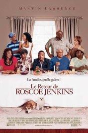 background picture for movie Le retour de Roscoe Jenkins