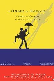background picture for movie L'ombre de Bogota