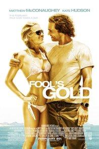 Affiche du film : L'amour de l'or