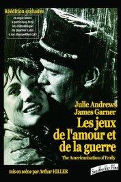 background picture for movie Les jeux de l'amour et de la guerre