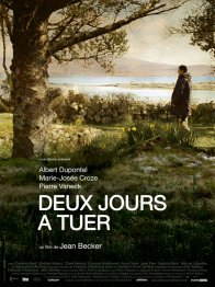 Photo dernier film Pierre Vaneck