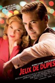 background picture for movie Jeux de dupes