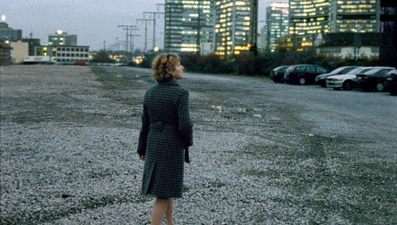 Photo dernier film Anne Ratte-polle