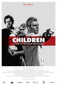 Affiche du film : Children