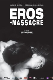background picture for movie Eros + Massacre