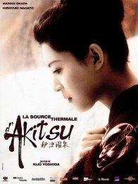 Photo dernier film Kijû  Yoshida