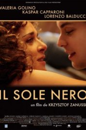background picture for movie Il sole nero