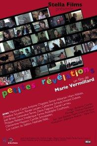 Affiche du film : Petites revelations