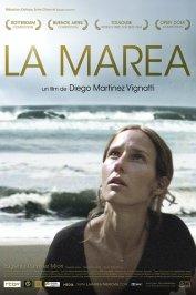 background picture for movie La marea