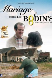 background picture for movie Mariage chez les Bodin's