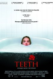 background picture for movie Teeth