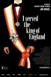 background picture for movie Moi qui ai servi le roi d'Angleterre