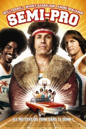 background picture for movie Semi-Pro