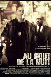 background picture for movie Au bout de la nuit