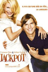 Affiche du film : Jackpot