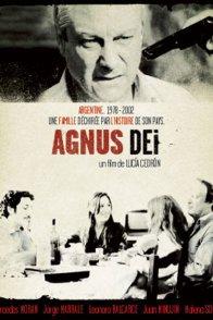 Affiche du film : Agnus Dei