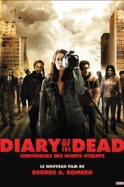 background picture for movie Chroniques des morts-vivants