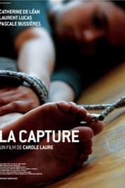 background picture for movie La capture