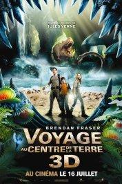 background picture for movie Voyage au centre de la Terre - 3D