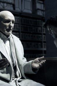 Affiche du film : Rendez-vous à Palerme