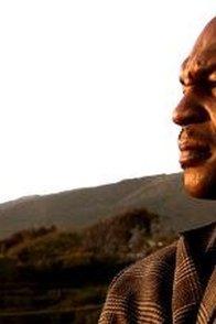 Affiche du film : Tyson