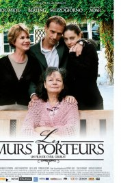 background picture for movie Les murs porteurs