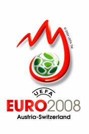 background picture for movie Euro 2008 : France - Roumanie