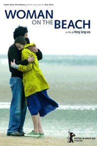 Affiche du film : Woman on the beach