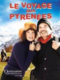 Photo dernier film Philippe Suner