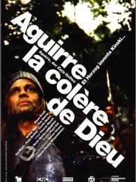 Photo dernier film Klaus Kinski