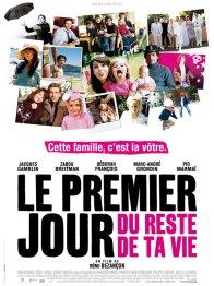 Photo dernier film Jean-Jacques Vanier