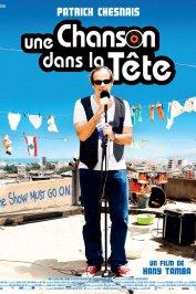 background picture for movie Une chanson dans la tête