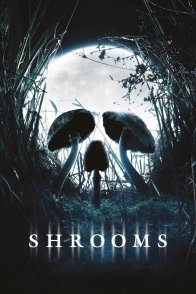 Affiche du film : Shrooms