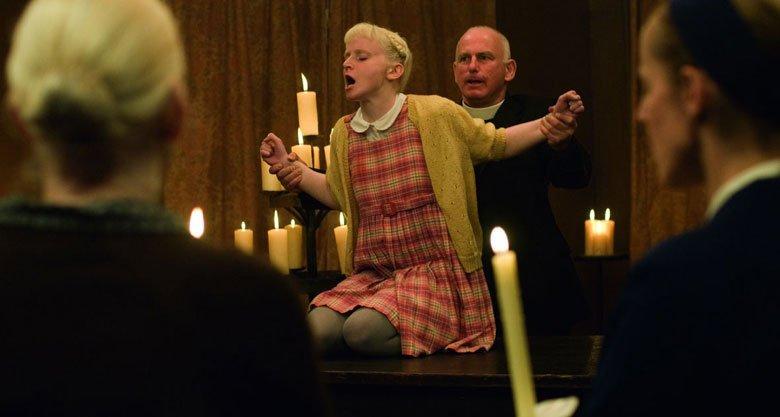 Photo du film : Dorothy