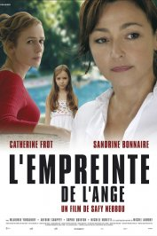 background picture for movie L'empreinte de l'ange