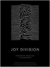 Affiche du film : Joy Division