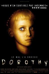 Affiche du film : Dorothy