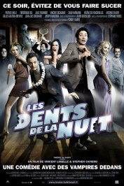 background picture for movie Les dents de la nuit