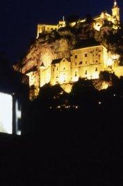 background picture for movie Festival Cinésites